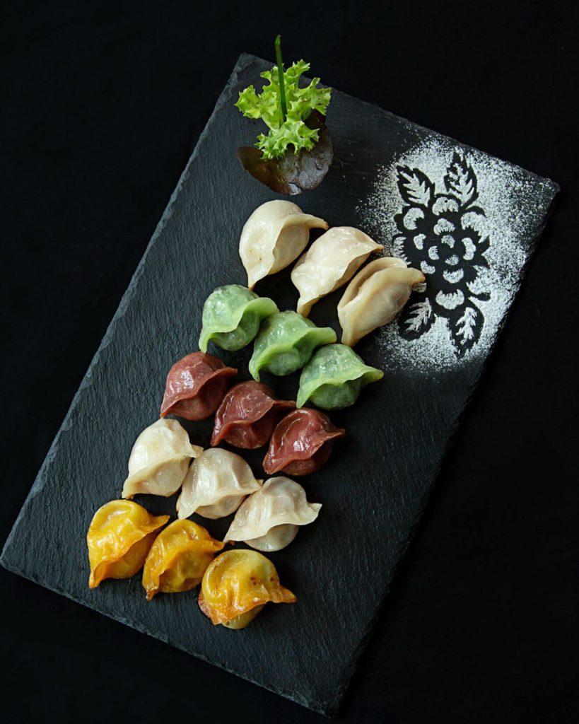 dumplings-melbourne
